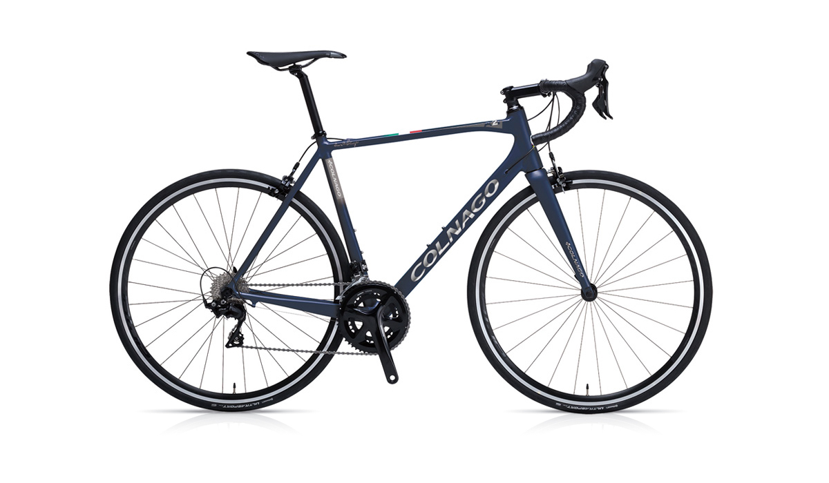 https://www.colnago.co.jp/2020/product/img/a2-r/A2-r105_img01_A2NS.jpg